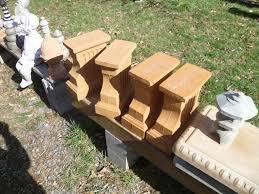 concrete benches for chase shenandoah castingsshenandoah castings