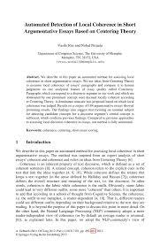 sample narrative essay pdf persuasive essay articles essay on forgiveness word essay disrespect essays on forgiveness persuasive essay examples for middle school write