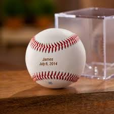 personalized sports gifts sports gifts for him