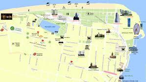 Cable Car Map Batumi Map U2013 Apartment In Batumi