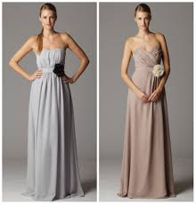 jcpenney wedding guest dresses jcpenney dresses for wedding guest wedding corners