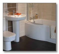 bathroom and shower fitting leeds martin plumbing and heating ls17