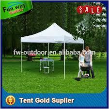 bbq tent yard shade tent for bbq grill gazebo buy grill gazebo tent