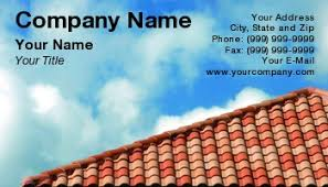 template at90956 roofing