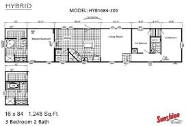 albert street leasing exle floor plans home building plans 79221 sunshine homes