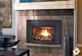 Enviro Gas Fireplace Troubleshooting