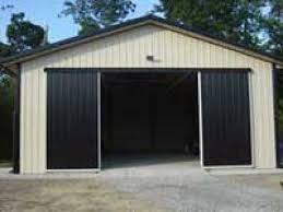 Pole Barn Door Hardware by Door Barn Door Slider Kits Pole Barn Sliding Doors Pole Barn