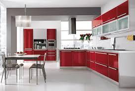 kitchen world enchanting decor inspiration old world kitchent