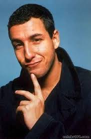 160 best adam sandler 3 images on adam sandler quotes