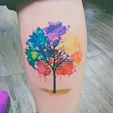 tattapic realistic long lasting custom temporary tattoos