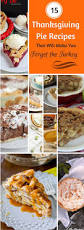 good thanksgiving meals 238 best all things thanksgiving images on pinterest