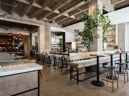 open table rustic canyon the 17 essential santa monica restaurants winter 2018