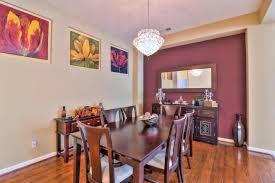 170 fennel court morgan hill ca 95037 intero real estate services