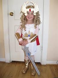 Shera Halloween Costume Mighty Halloween 50 Mighty Girls Costume Mighty