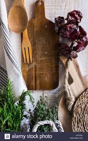 provence style provence style rustic kitchen interior wood cutting boards