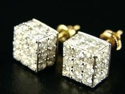 diamond studs for men diamond studs for men real diamond earrings for men mens diamond
