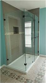 Buy Shower Doors Glass Shower Doors Enclosures Frameless Shower Doors Custom