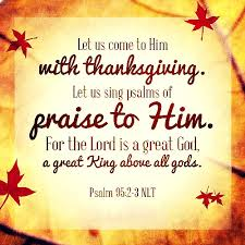 thanksgiving wishes scripture thanksgiving blessings