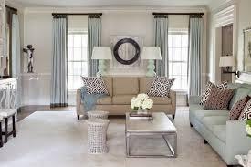 livingroom curtain fabulous modern window treatment ideas for living room curtain for