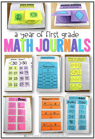 25 best first grade teachers ideas on pinterest elementary