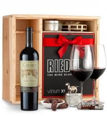 Wine Gift Boxes Wine Gift Boxes Wooden Wine Box Gifttree