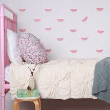 best nursery wall decals watermelon wall decal