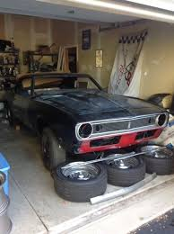 1968 camaro project car for sale 1968 camaro project car ready to finish rust free roller 67 68