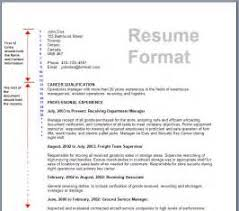 Sample Resume For Teenagers First Job by Student Resume Examples First Job Student Resume Examples First