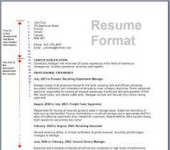 Teenage Job Resume Examples by Student Resume Examples First Job Student Resume Examples First