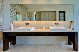 designer mirrors for bathrooms modern bathroom mirrors home design plan