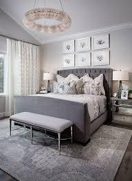 Best  Grey Bed Ideas On Pinterest Grey Bedrooms Grey Room - Bedroom bed ideas