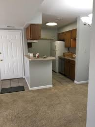Patio Heater Rental In Denver Colorado Boulder Littleton Aurora Boulder Co Rentals 2 Bedroom Condo Rental At Hunter Creek In