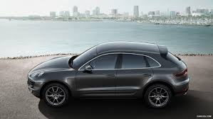 2015 porsche macan turbo comparison porsche macan turbo 2015 vs bmw x5 xdrive50i 2015