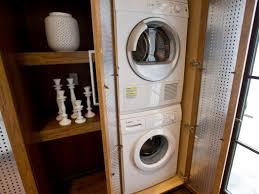 Kitchen Cabinet Storage Units Interior Design 21 Sliding Doors For Cabinets Interior Designs