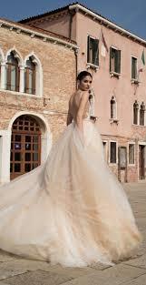 robe de mariã e createur robe de mariée inbal dror à robes de mariée créateur