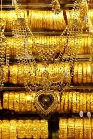 24 best i gold images on indian jewelry gold