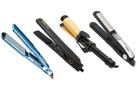 black friday chi straightener tip 2 select the right heat setting hair care how to straighten