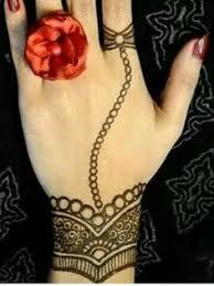 rihanna u0027s tribal hand tattoo cover up tattoos pinterest