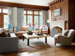 Transitional Dining Rooms Transitional Dining Room Tables Transitional Living Room By