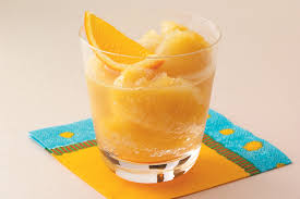 Summer Cocktail Summer Cocktails 8 Fun And Festive Drink Recipes Reader U0027s Digest