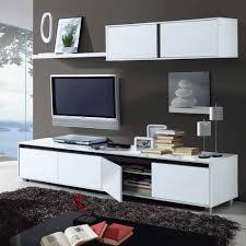White Living Room Furniture Sets Living Room Furniture Set Fionaandersenphotography Com
