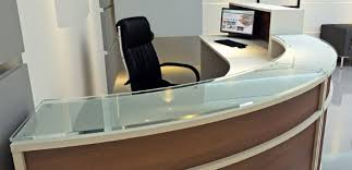 Reception Desk Uk Reception Desk Admor