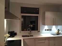 efdb507b49dbb3e72034855409c7836e kitchens by milestone