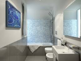 40 ranch house bathroom remodel highlands ranch modern bath