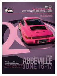 porsche racing poster 911 motorsport limited edition posters 911 motorsport be