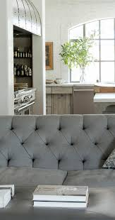 farmhouse style modern french farmhouse eleanor cummings