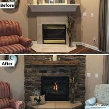 the fireplace and patioplace home facebook