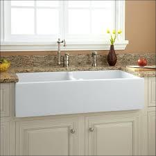 domsjo double bowl sink ikea farmhouse sink full size of kitchen farmhouse sink double bowl