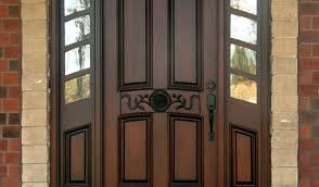 door front doors for colonial style house awesome exterior door