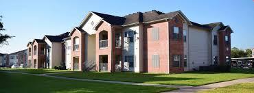 Kensington Place Apartments by Kensington Place Apartments Houston Tx 281 481 4200